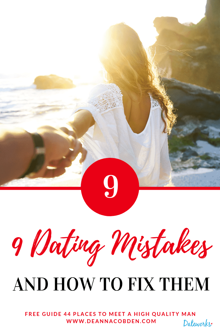 dating-mistakes-and-how-to-fix-them2-min