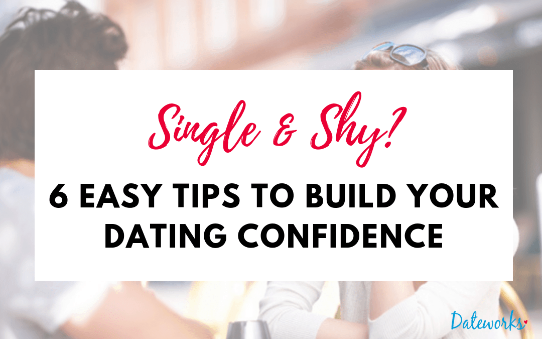 Single-Shy-Tips-Dating-Confidence