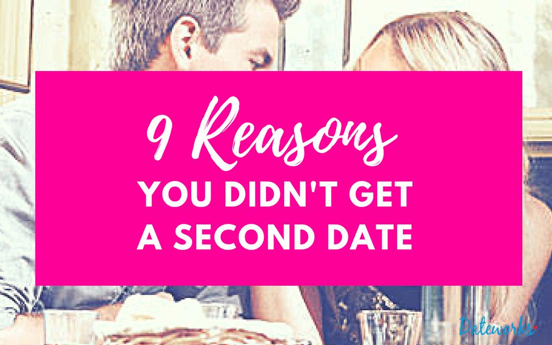 9-reasons-didn't-get-a-second-date-min