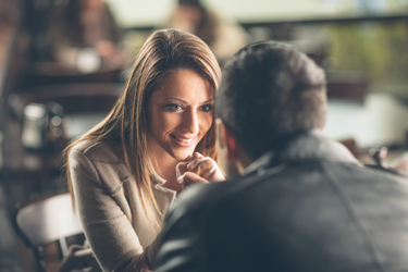 13518949-Woman-In-Love-On-Romantic-Date-Stock-Photo-date-dating-first