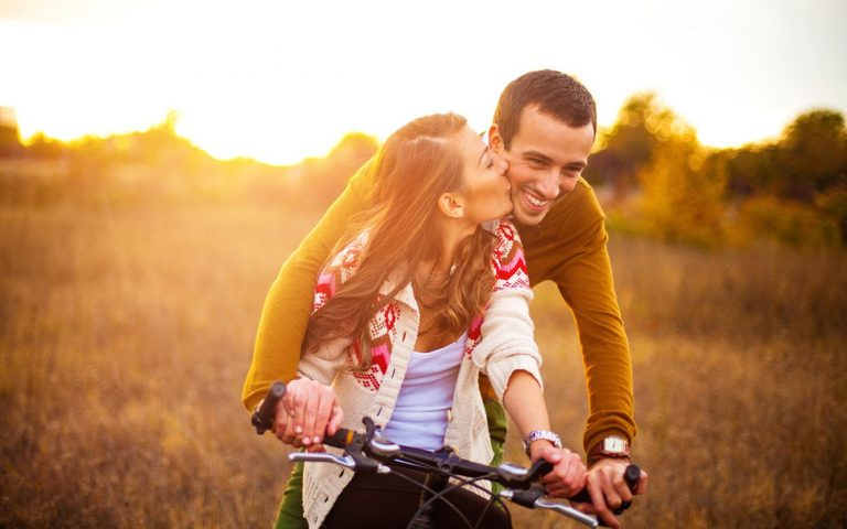 6 Easy Ways To Get More Dates
