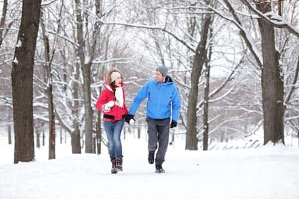 http://dateworks.ca/wp-content/uploads/2014/12/winterdateideasvancouver.jpg