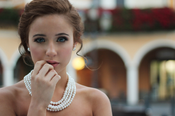 How To Survive Wedding Season If You're Single