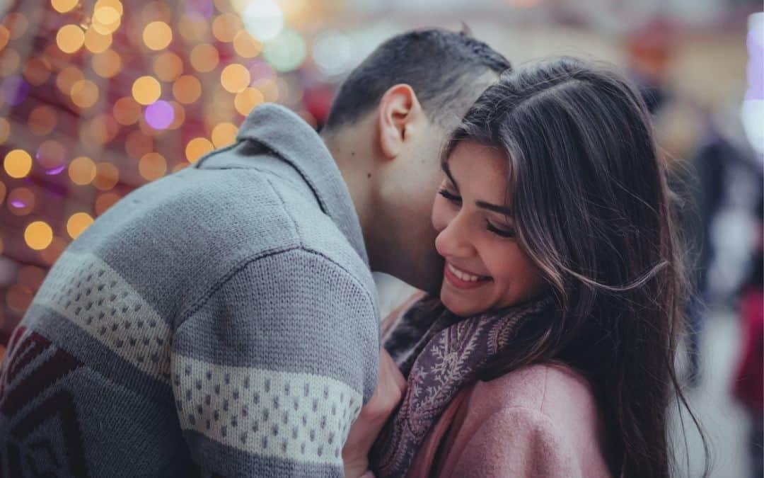 Vancouver winter date ideas