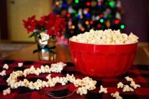 holiday-movie-marathon
