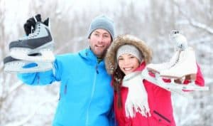 winter-date-ideas-ice-skating-vancouver