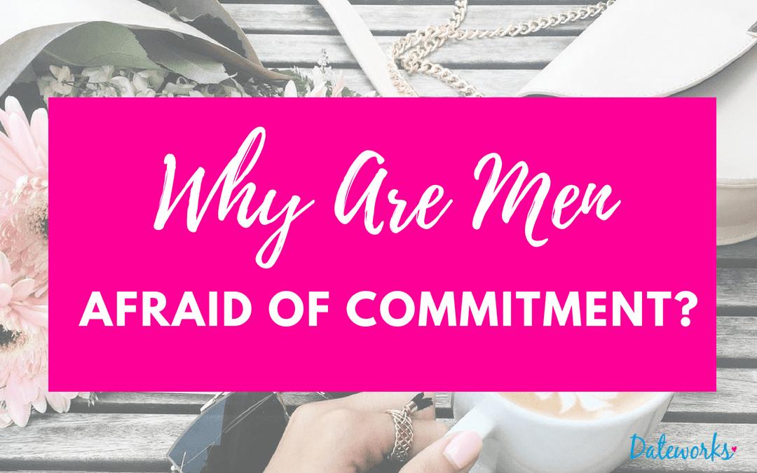 are-men-afraid-commitment