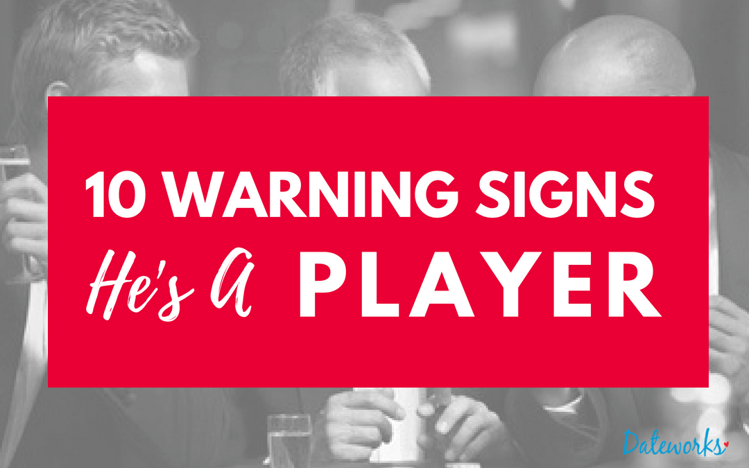 warning-signs-he's-a-player