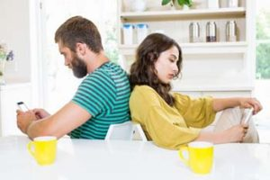 get-over-your-ex-find-love-again-breakups2