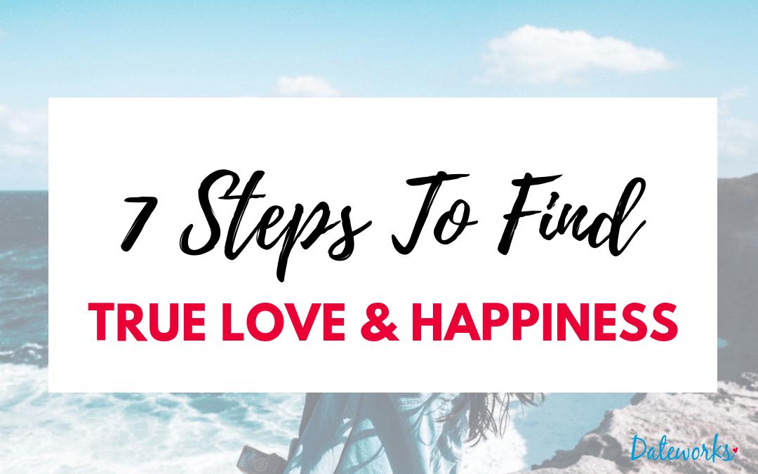 find-true-love-happiness-min
