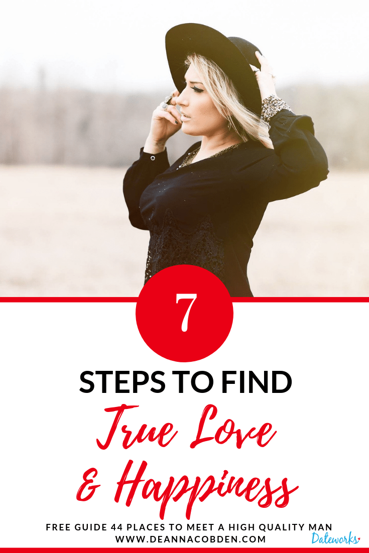 how_to-find-true-love-happiness