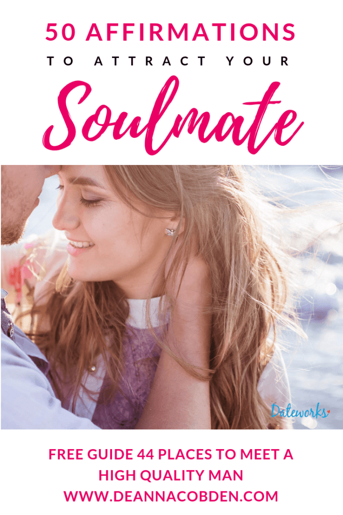50-affirmations-to-attract-your-soulmate-pin-min