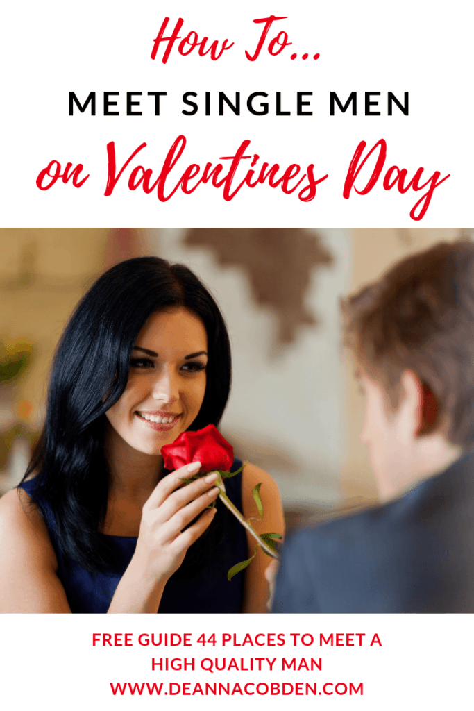 how-to-meet-single-men-valentines-day-2