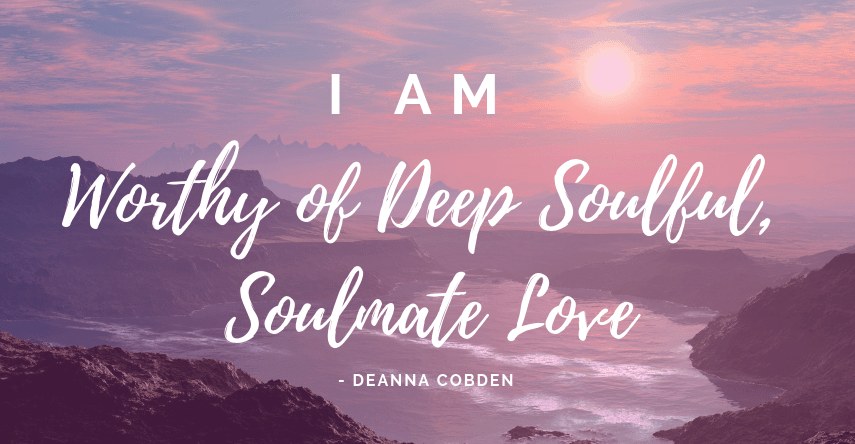 single-positive-affirmations-soulmate-love