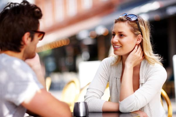Single-Shy-Tips-Dating-Confidence-2