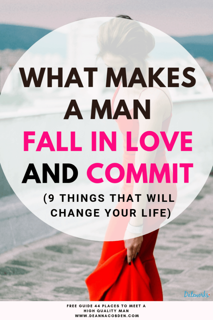 What-makes-a-man-fall-in-love-and-commit- -min