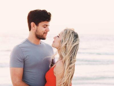 Emotionally mature available men can't resist a woman with these 12 qualities.