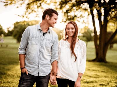 21 First Date Conversation Starters