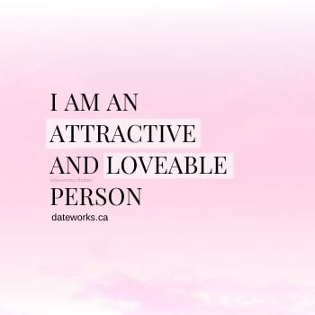 mantras for self-love and confidence