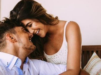 why you should text him first
