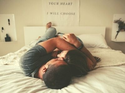 Short and Cute Morning Text Messages for Your Boyfriend