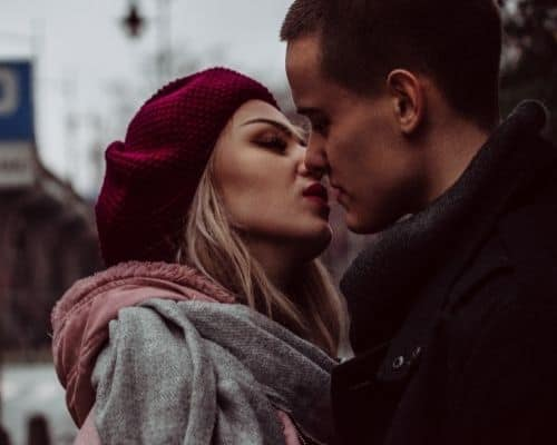 best romantic would you rather questions couples boyfriend